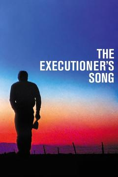 Best Tv Movie Movies of 1982 : The Executioner's Song