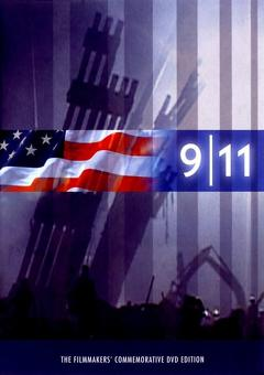 Best Documentary Movies of 2002 : 9/11