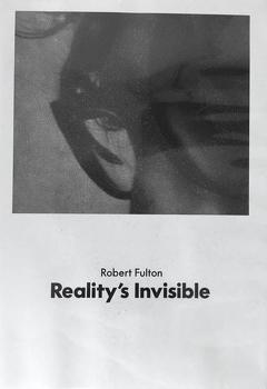Best Documentary Movies of 1971 : Reality's Invisible