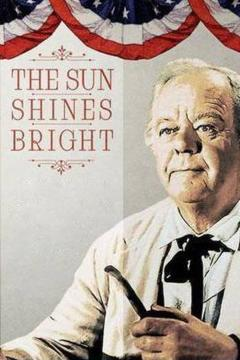 Best Western Movies of 1953 : The Sun Shines Bright
