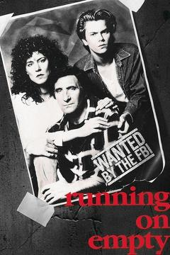 Best Crime Movies of 1988 : Running on Empty