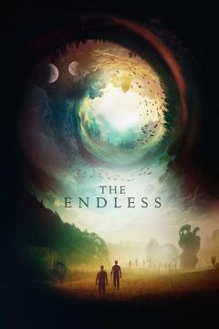 Best Horror Movies of 2018 : The Endless