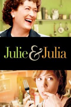 Best Romance Movies of 2009 : Julie & Julia