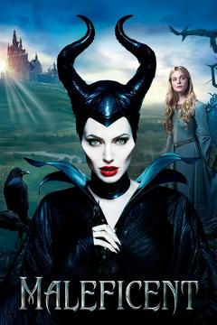 Best Fantasy Movies of 2014 : Maleficent