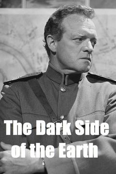 Best Tv Movie Movies of 1957 : The Dark Side of the Earth