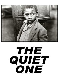 Best Documentary Movies of 1948 : The Quiet One