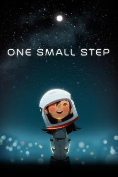 Best Animation Movies of 2018 : One Small Step