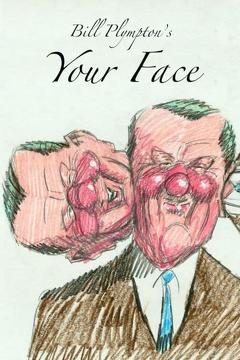 Best Animation Movies of 1987 : Your Face