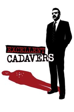 Best History Movies of 1999 : Excellent Cadavers