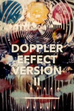 Best Documentary Movies of 1969 : Doppler Effect Version II