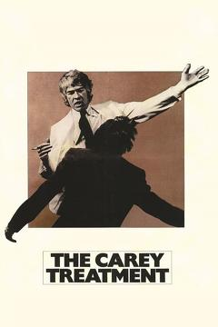 Best Mystery Movies of 1972 : The Carey Treatment