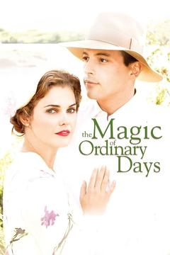 Best Tv Movie Movies of 2005 : The Magic of Ordinary Days