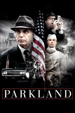 Best History Movies of 2013 : Parkland