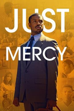 Best History Movies of 2019 : Just Mercy