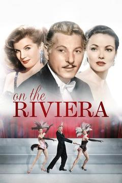 Best Music Movies of 1951 : On the Riviera