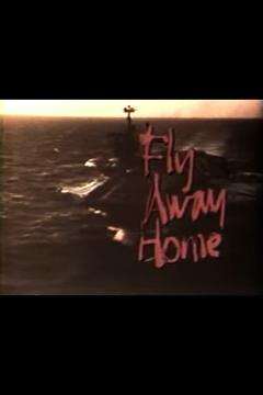 Best War Movies of 1981 : Fly Away Home