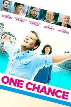 Best Music Movies of 2013 : One Chance