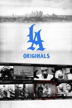Best Documentary Movies of This Year: LA Originals