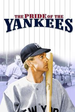 Best Family Movies of 1942 : The Pride of the Yankees