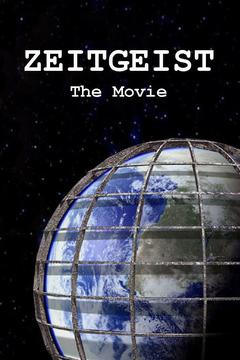 Best Documentary Movies of 2007 : Zeitgeist