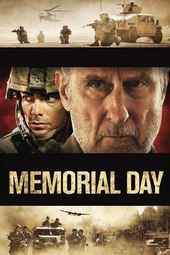 Best War Movies of 2011 : Memorial Day
