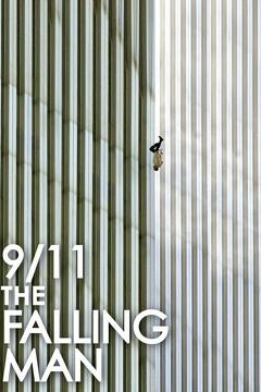 Best Tv Movie Movies of 2006 : 9/11: The Falling Man