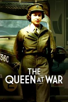 Best War Movies of This Year: Our Queen at War