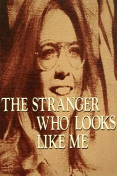 Best Romance Movies of 1974 : The Stranger Who Looks Like Me