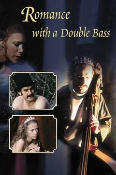 Best Romance Movies of 1974 : Romance with a Double Bass