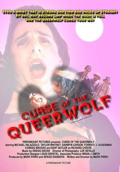 Best Horror Movies of 1988 : Curse of the Queerwolf