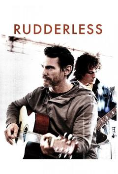 Best Music Movies of 2014 : Rudderless