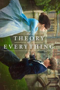 Best Romance Movies of 2014 : The Theory of Everything