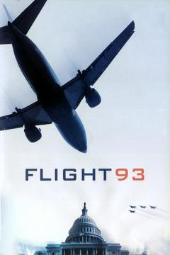 Best Tv Movie Movies of 2006 : Flight 93