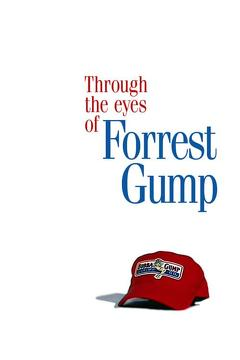 Best Documentary Movies of 1994 : Through the Eyes of Forrest Gump