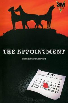 Best Horror Movies of 1981 : The Appointment