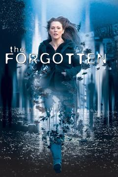 Best Horror Movies of 2004 : The Forgotten