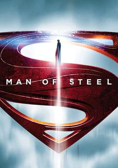 Best Science Fiction Movies of 2013 : Man of Steel