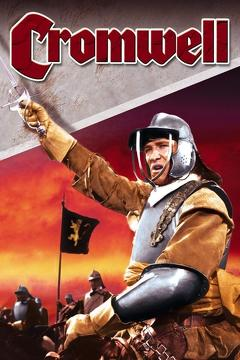 Best History Movies of 1970 : Cromwell