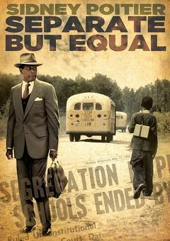 Best History Movies of 1991 : Separate But Equal