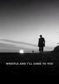 Best Horror Movies of 1968 : Whistle and I'll Come to You