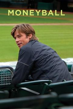 Best Drama Movies of 2011 : Moneyball