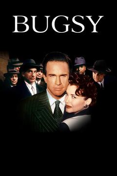 Best Mystery Movies of 1991 : Bugsy