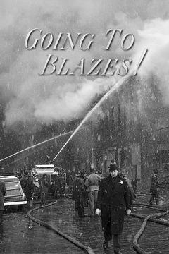 Best Documentary Movies of 1948 : Going to Blazes!