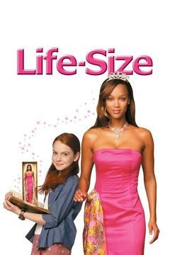 Best Tv Movie Movies of 2000 : Life-Size