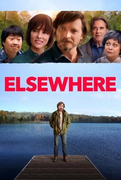 Best Drama Movies of This Year: Elsewhere