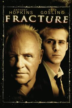 Best Thriller Movies of 2007 : Fracture