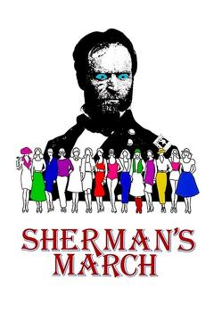 Best Documentary Movies of 1985 : Sherman's March