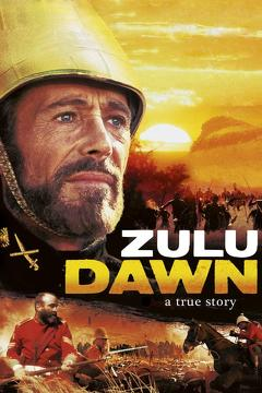 Best History Movies of 1979 : Zulu Dawn