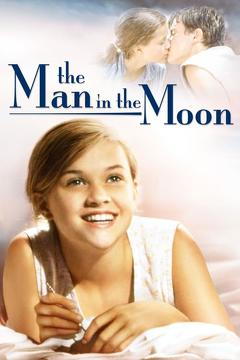 Best Romance Movies of 1991 : The Man in the Moon