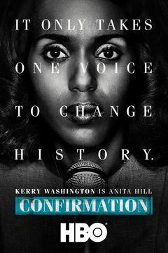 Best Tv Movie Movies of 2016 : Confirmation